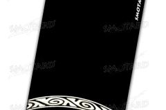 Black SMALL 0206