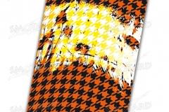 Collare-PdP Orange