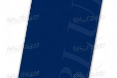 Goletta-smotard- Blue