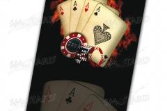 bandana-tubolare-smotard- poker