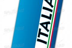 collare-personalizzato-smotard- italia