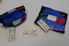 foulard smotard invernale