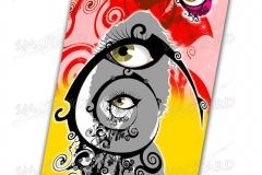 tubino-smotard- eyes