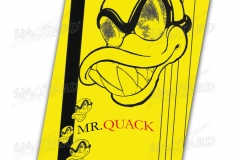 tubo-collo-smotard- mr quack