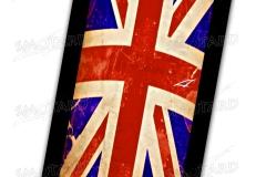 tubo-scaldacollo-smotard- british 010